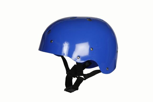 Hyside Helmet
