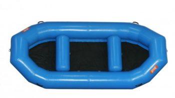 Standard Floor Raft