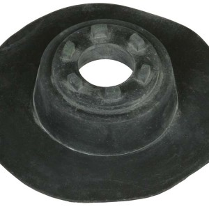 MMV-Inflation Valve Boot-ACC-305 Metal Military Style Valve