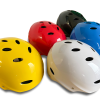 5-helmets