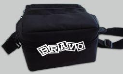 BP12 bag