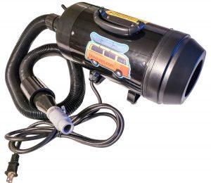 Blo-Pro-Pump1