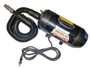 Blo-Pro-Pump2