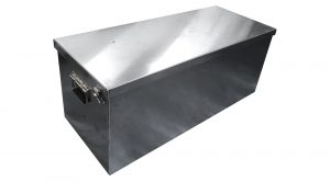 DryBox1a