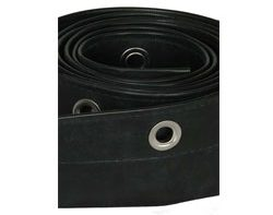 "Grommet Strip 2-1/2"" Wide"