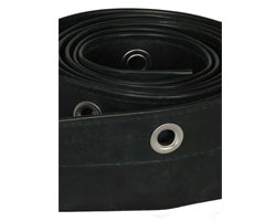 Grommet-Strip-2-0.5in-Wide