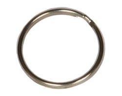 Hinged Ring