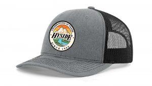 Hyside_Hat