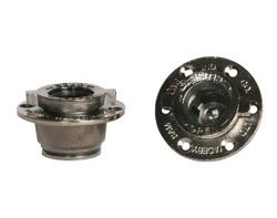 MMV Inflation Valve Metal Military Style