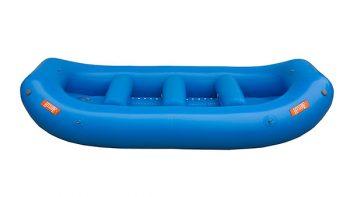 Rafts – Hyside