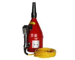 Pump-Electric-Big-Red