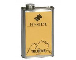 Solvent-Toluene-32-oz