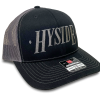 black-grey-hat