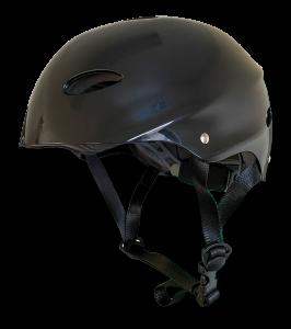 black-helmet-side