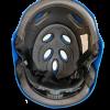 blue-helmet-under