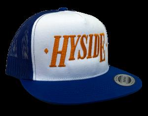 blue-white-hats