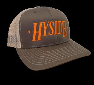 brown-orange-hat