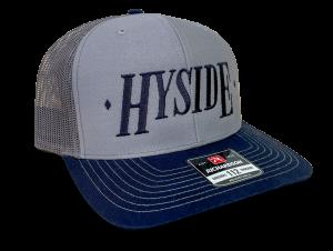 grey-blue-hat