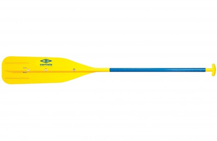 guide_paddle_yellow_blue-437x284