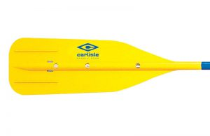guide_paddle_yellow_blue_blade