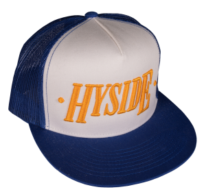 hyside_hat_classic_blue