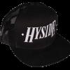 hyside_hat_newera_black