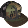 hyside_hat_newera_camo