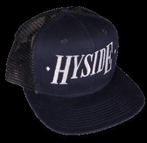 hyside_hat_newera_navy
