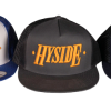 hyside_hats