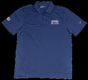 hyside_shirt_golf