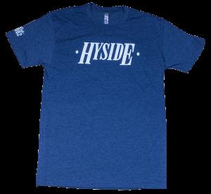 hyside_shirt_indigo