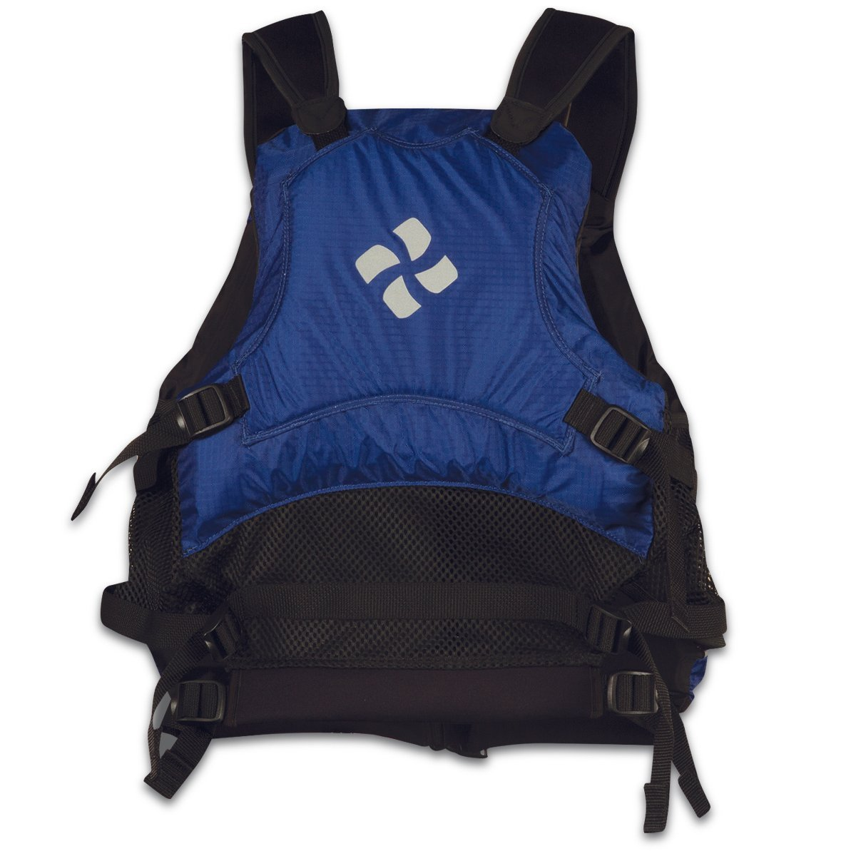 pfd_equinox_dlx_blue_back