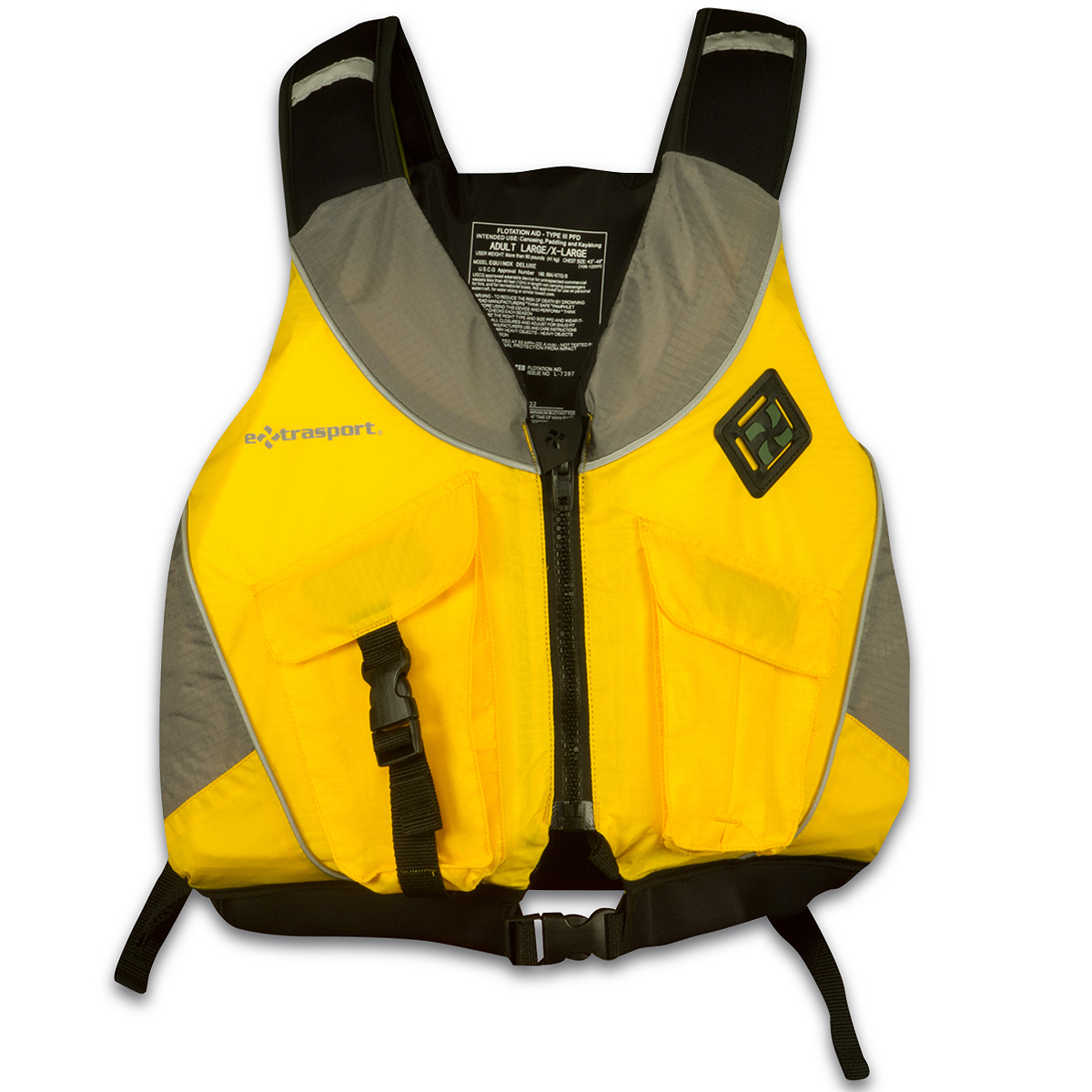 pfd_equinox_dlx_yellow_1