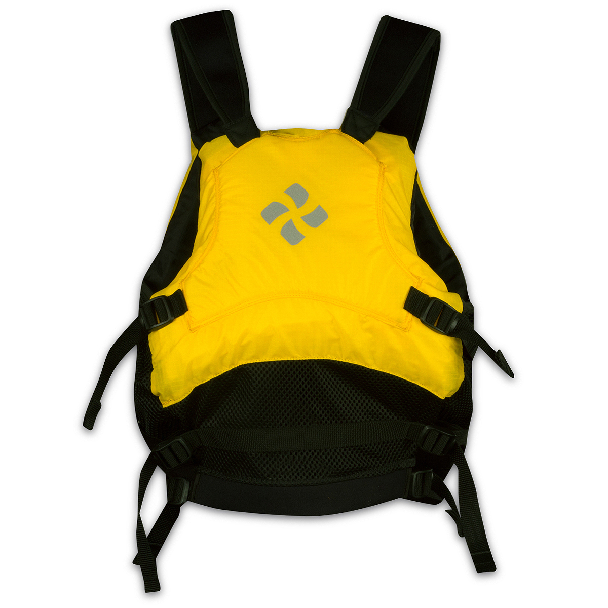 pfd_equinox_dlx_yellow_back