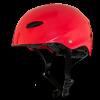 red-helmet-side