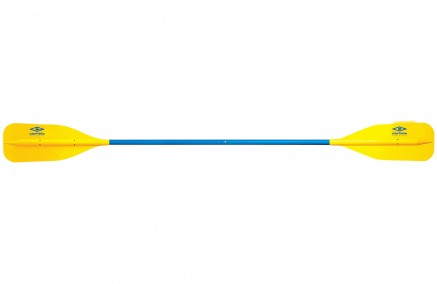 standard_kayak_paddle_yellow_blue_1-437x284