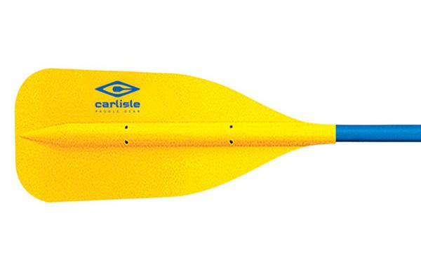 standard_kayak_paddle_yellow_blue_blade_1