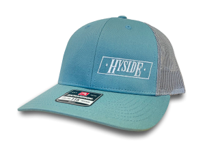 teal-gray-hat