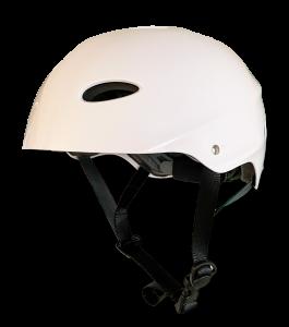 white-helmet-side
