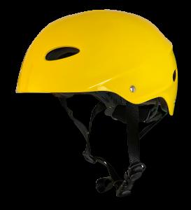 yellow-helmet-side